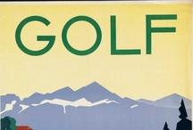 mmm... Golf / by 3balls.com