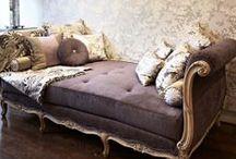 Vintage Style / by Jewel Kade