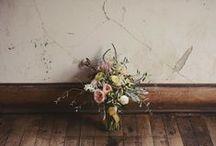 Pretty Things / by Jewel Kade