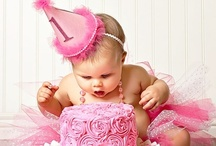 Birthday Party Ideas & Party Decoration Ideas & Birthday Party Dress Ideas / Birthday party ideas for Melis / by H & Y