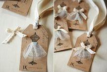 It's a Wrap / by Jewel Kade