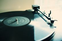 MUSIC was my first love .... / ... and it will be my last / by they call me Mister Rain