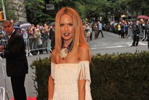 Rachel Zoe / by Lisa Zullo