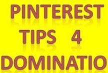 2 Pinterest Domination 2 !!!!!!!! ~ www.kennyboykin.com / kennyboykin.com How to Dominate Pinterest!!!! #Pinterest Tips, #Pinterest Help, #Pinterest More Followers, #Pinterest, #Pinterest Questions, #Pinterest How To,#Pinterest Domination, #Pinterest / by Kenny Boykin