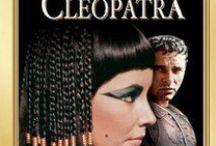 Movies / by maria cristina