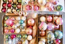 Christmas / by Lena Bjørnskov