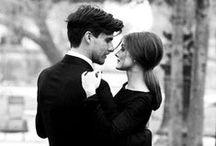 Engagement Photos / by Dear Maradee