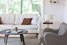 decor / by Heather Adams