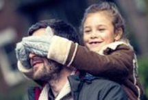 fun & love for children / by Jill Samter