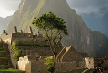 """Adventurebods - Peru / Why not join this board - just comment """"Add me"""" on any """"Adventurebods"""" pin to be invited to it. Invite your friends/followers to join too. If you use the board, please please choose one of the send board options and help us grow the membership. If you are into #adventure #travel, #outdoor pursuits, or #extreme #sports be sure to join us on Adventurebods.com or http://facebook.com/adventurebods ... Enjoy. / by Adventurebods.com"""