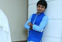 look / by Gaurav Vejani