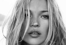 ←*★KATE MOSS★*→ / Kate Moss / by ★SM!L!ES★