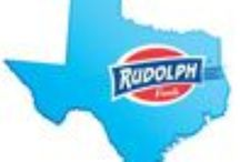 A Pork Rind-y History / For 57 years, Rudolph Foods' commitment to excellence has been passed from generation to generation, just like their love for flavorful, traditional pork rinds snacks. #History  / by Rudolph Foods
