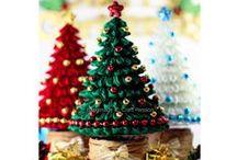 ♥Navidad/Christmas♥ / by Tarjetas Imprimibles
