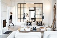 Home Decor / by Bea Rebello