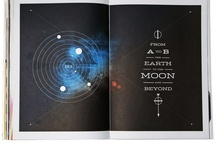 Design: Volumes / Magazine, publication, and book design and layouts. / by Jude The Omnivore
