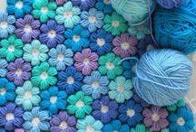 Color Likes! / by Terri Michalenko