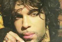 PRINCE / by Tammy Rogers