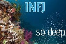 """MBTI 