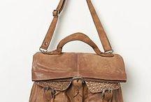 Bags♥ / by Mara Koorn
