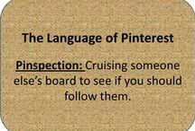 Pinterestingly / All about Pinterest, what could be more interesting than that? / by veronica miller