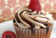 Recipes - Cupcakes / by A Y