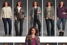 Fall 2012 CAbi Clothing Looks! / Check out inspiration for CAbi patterns, get ideas on how to put CAbi outfits together, and stay abreast of CAbi's latest in fashion! / by E Wilson