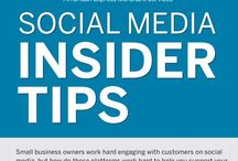 Social Media Marketing / Tips on marketing your products or service through social media and digital marketing tips  / by USMLE & COMLEX Gaming App