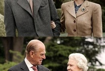 Royal Style, etc. / by Debra Thompson