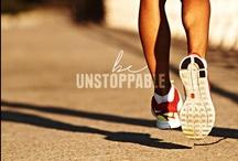Motivation / by RunTriRide to#EndAlz