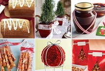 DIY Holiday Decoratiing Ideas! / Do-It-Yourself Ideas For The  Holidays / by Party Bluprints Blog