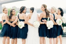 my dream wedding. / by Mackenzie Johnson