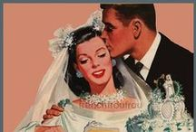 """I LOVE YOU"" Cakes / Wedding, Anniversary and Wedding Shower Cakes. / by Nikola Botzko Clapp"