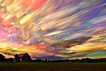 Long exposure  / by Stephanie Wagner