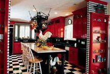 DIY home remedies / by Lora Goode