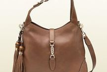 Handbag / by Jeanne Romo