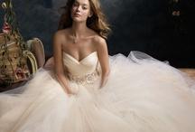 Wedding / by Stacy Blauvelt