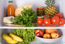 Helpful Hints / Easy natural tips for a healthy home and family / by Ada's Natural Market