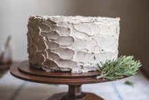 Baking / by Caitlin Joyce