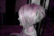 I Fix $8 Haircuts / All your hair and hair-related humor needs / by Deborah Scrivener