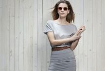 Sister brand - Baukjen / Meet Isabella Oliver's sister brand - Baukjen. The go-to destination offering styling solutions for the modern woman's wardrobe. Visit us at Baukjen.com / by Isabella Oliver Maternity