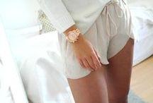Style / by Tiia Janita