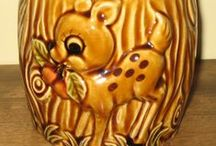 EBAY TREASURES BY BRENDA / In Treasures by Brenda's eBay store you will find an eclectic mix of new, used & vintage. You will find collectibles, memorabilia & nostalgia. Rare, unique & unusual. Toys, games, jigsaw puzzles & plush; movies, music & books; home décor, kitchenwares & linens; clothing &accessories; baby nursery. Brand names like Roots, Disney, Levis, Eddie Bauer, Starbucks,Tim Hortons, Ottawa Senators. Plus, FREE shipping in Canada and the U.S. Find my eBay store: http://stores.ebay.com/Treasures-By-Brenda / by Treasures By Brenda