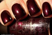 Red Velvet / by Lisa Loeb