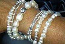 Silpada! / Awesome .925 silver jewelry / by Carolyn Clark
