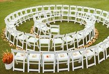 Event Design / Creative Ideas that Inspire Fun Events / by Ian Ash