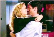 One Tree Hill and Naley: My first love / Always and forever<3 / by Life is Hilarious