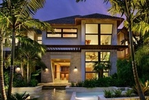 Cribs  / Homes & Luxury Homes  / by J.Rezz ♒