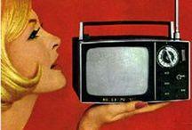 Back in time/ Terug in de tijd  / Vintage photo's that make me smile or give me a nostalgic feeling. Lovely!  Oude foto's die me laten glimlachen of me een nostalgisch gevoel geven. Heerlijk!  / by Tamara van Hal
