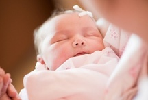 newborn ideas/ ideas para fotos de recién nacidos / by Bianca Corral Fotografía